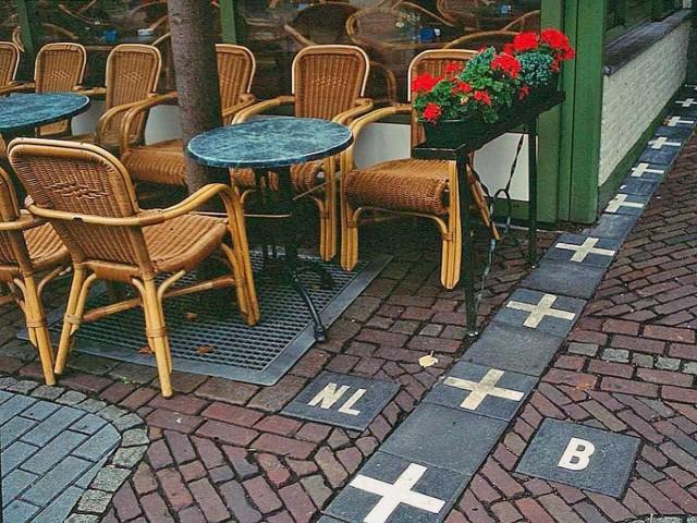 granita belgia-olanda