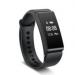 Huawei TalkBand B2, un nou gadget de monitorizare fitness
