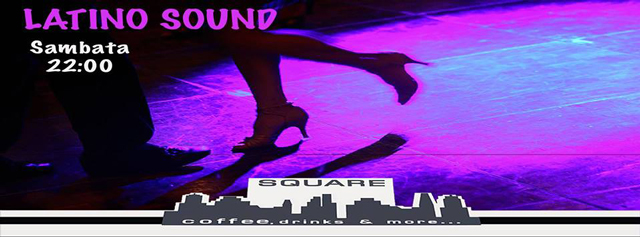 latino-sound-square