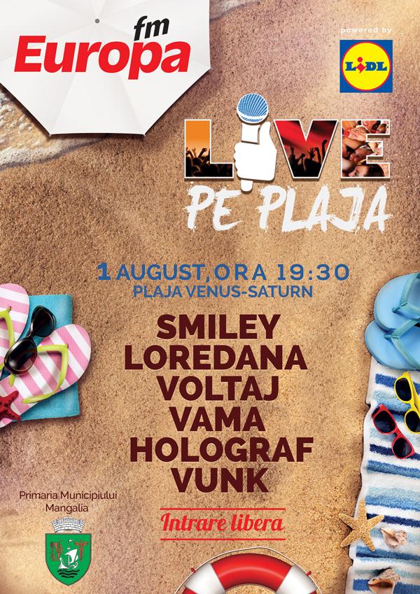 live-pe-plaja-2015