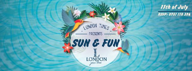 london-times-sun