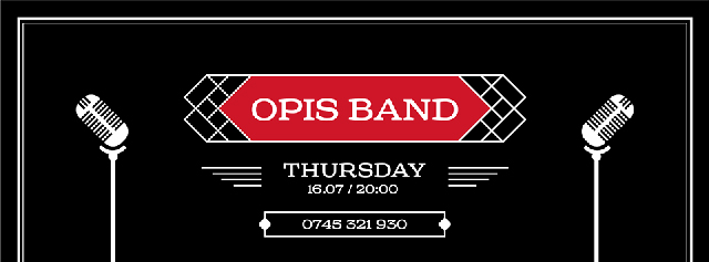 opis-band-trumpets