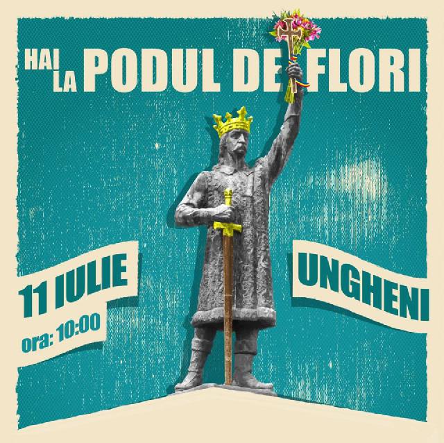 podul-de-flori-11-iulie