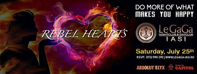 rebel-hearts-legaga