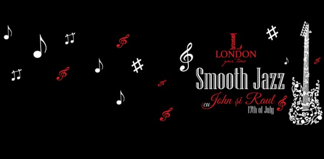 smooth-jazz-london