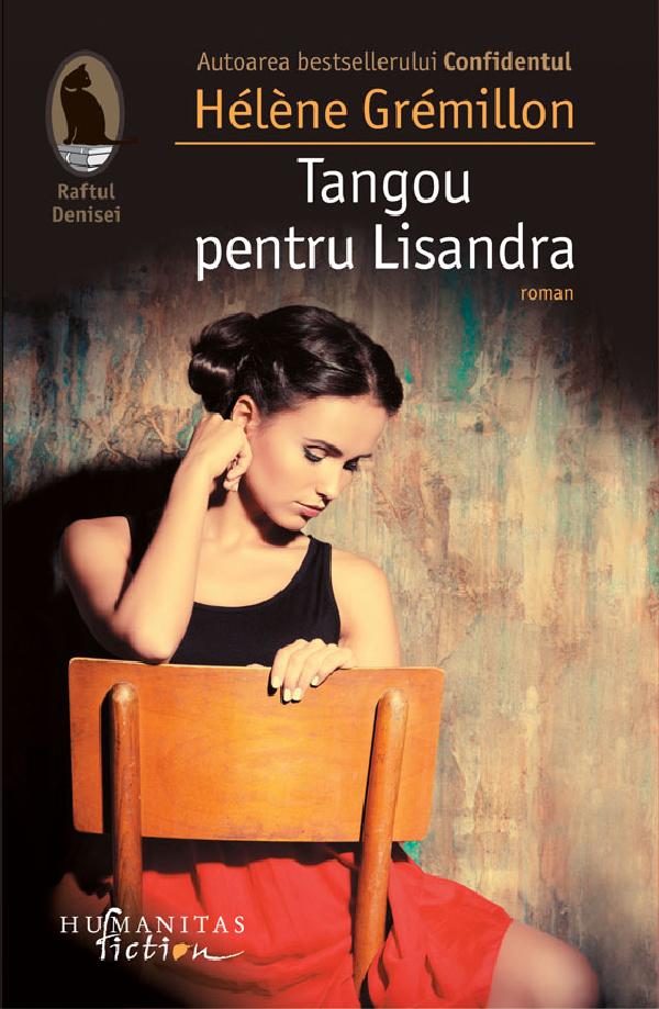 tangou-lisandra