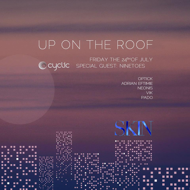 up-on-the-roof-skin