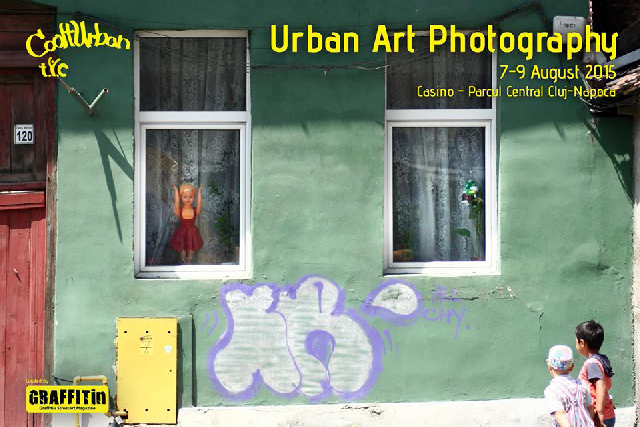 urban-art-photo
