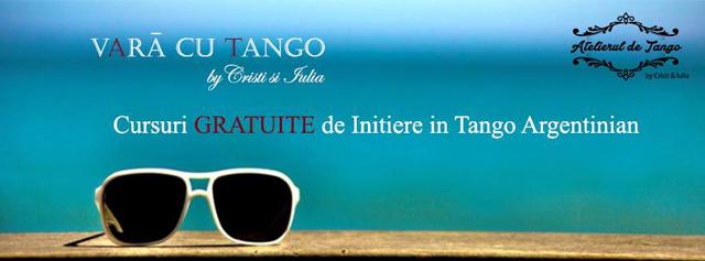 vara-tango