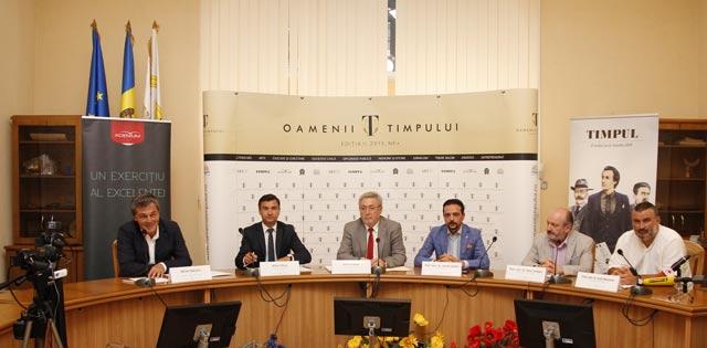 Lansare-OT2015-Chisinau-(6)