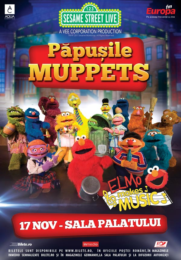 Muppets_show_poster