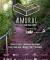 Poster AMURAL4