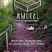 AMURAL- festival de arte vizuale post-internet