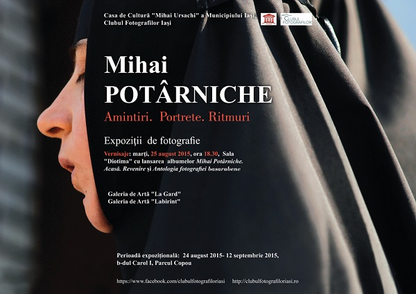 Potarniche_Mihai_Afis_Iasi_2015m