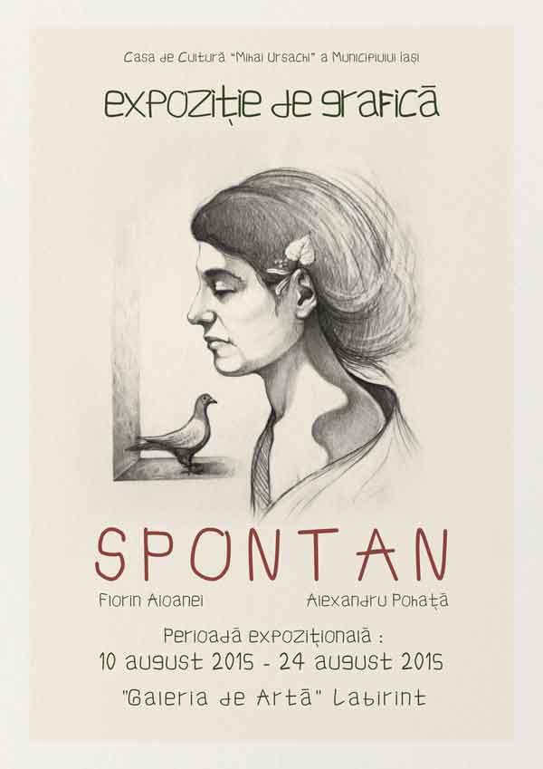 SPONTAN-AFIS