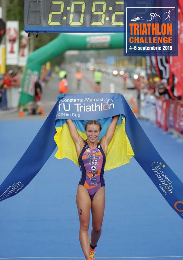 Triathlon-Challenge-2015-foto