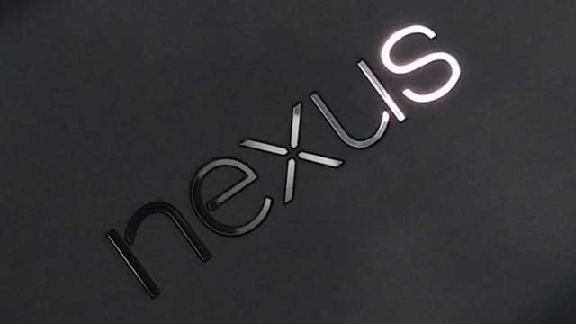magini-cu-viitorul-Nexus 5