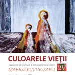 afis-1-Marius-Bucur-Sabo-se
