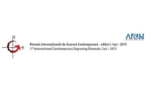 bienala-gravura-iasi