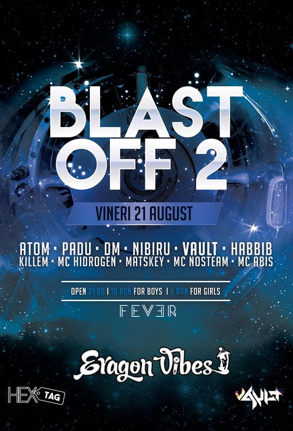 blast-off2-fever