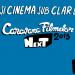 Caravana filmelor NexT 2015 @Gradina Palas Mall