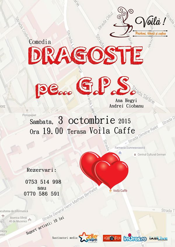 dragoste 3 oct