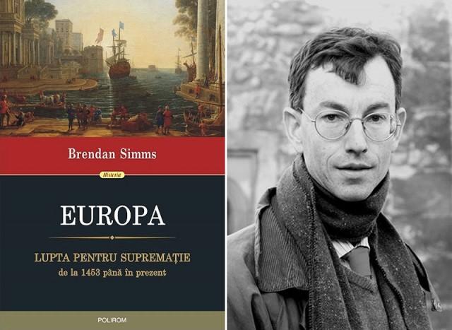 europa-lupta suprematie