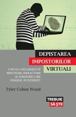 infractori virtuali