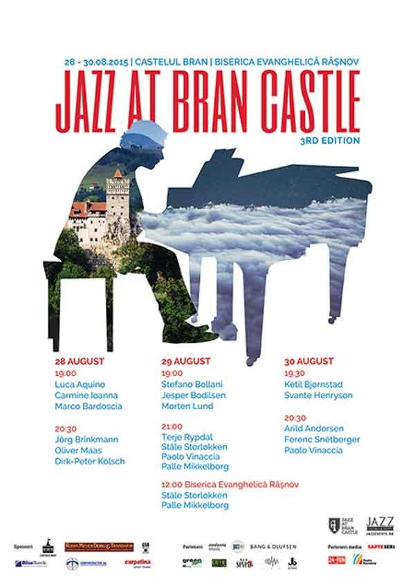 jazz-bran-castle-2015