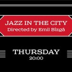 jazz-in-the-city