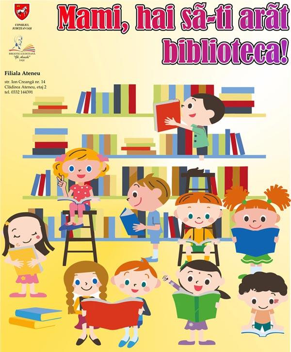 mami-biblioteca-bjiasi
