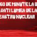 "S-a deschis ""Nuclear"" – al doilea ecape room de la Puzzle Room Iasi"