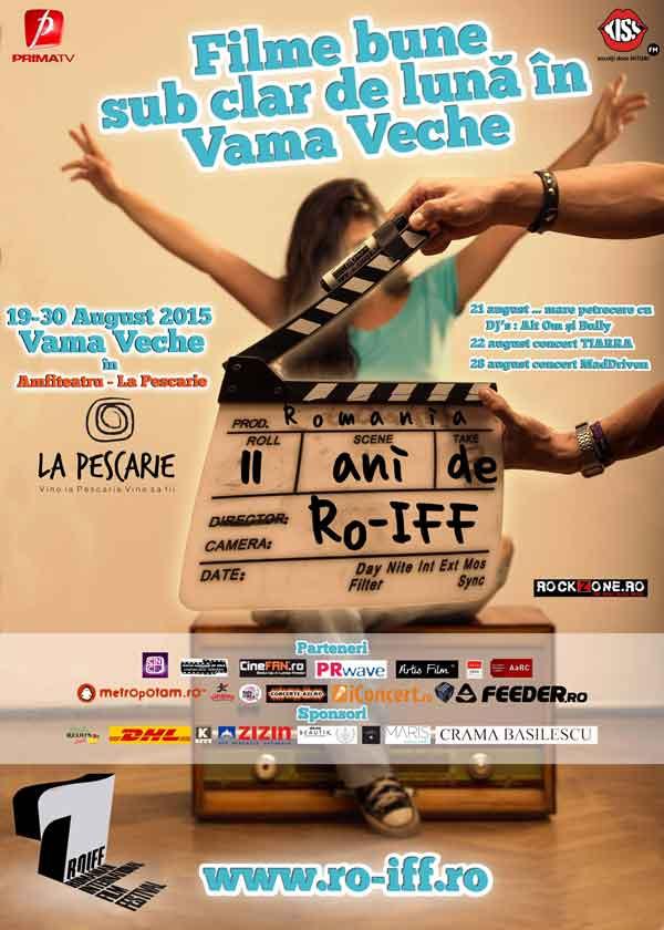 poster-RoIFF-2015