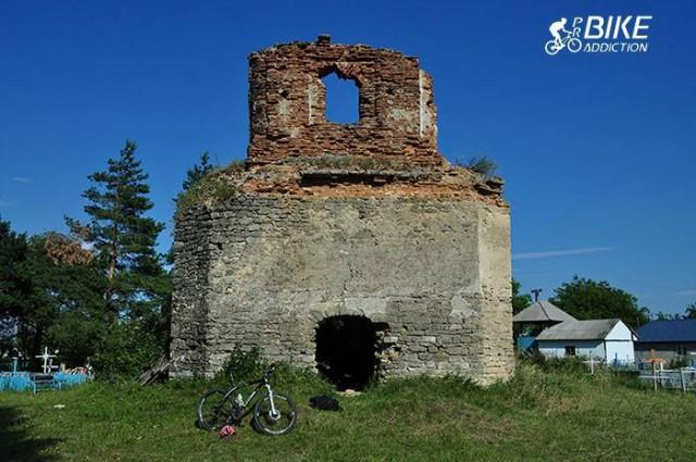 probikeaddiction_cicloturism_poiana_cu_cetate_7