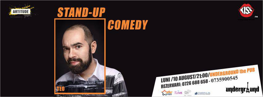 stand-up-comedy-teo-underground-iasi-august-2015-afis