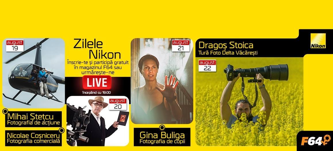 zilele-nikon-la-f64-evenimente-live-fotografie-afis-2015