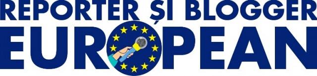 07092015_reporter_si_blogger_european_-_copy