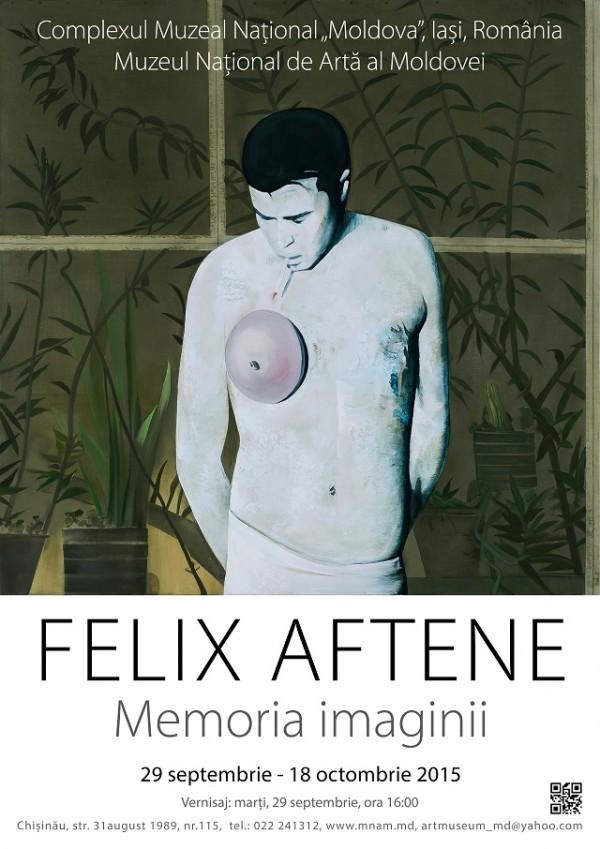 16-Afis-Felix-Aftene