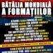 Semifinala GBOB Moldova 2015 – Bătălia începe! O formație se va califica la Finala Națională GBOB România 2015.