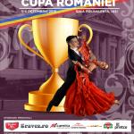 Afis-Cupa-Romaniei