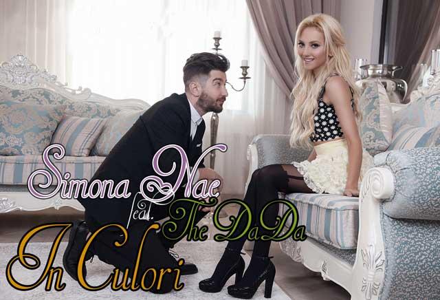 Coperta-In-culori