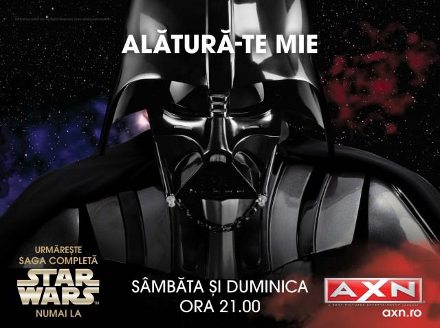 Darth-Vader-AXN-2015