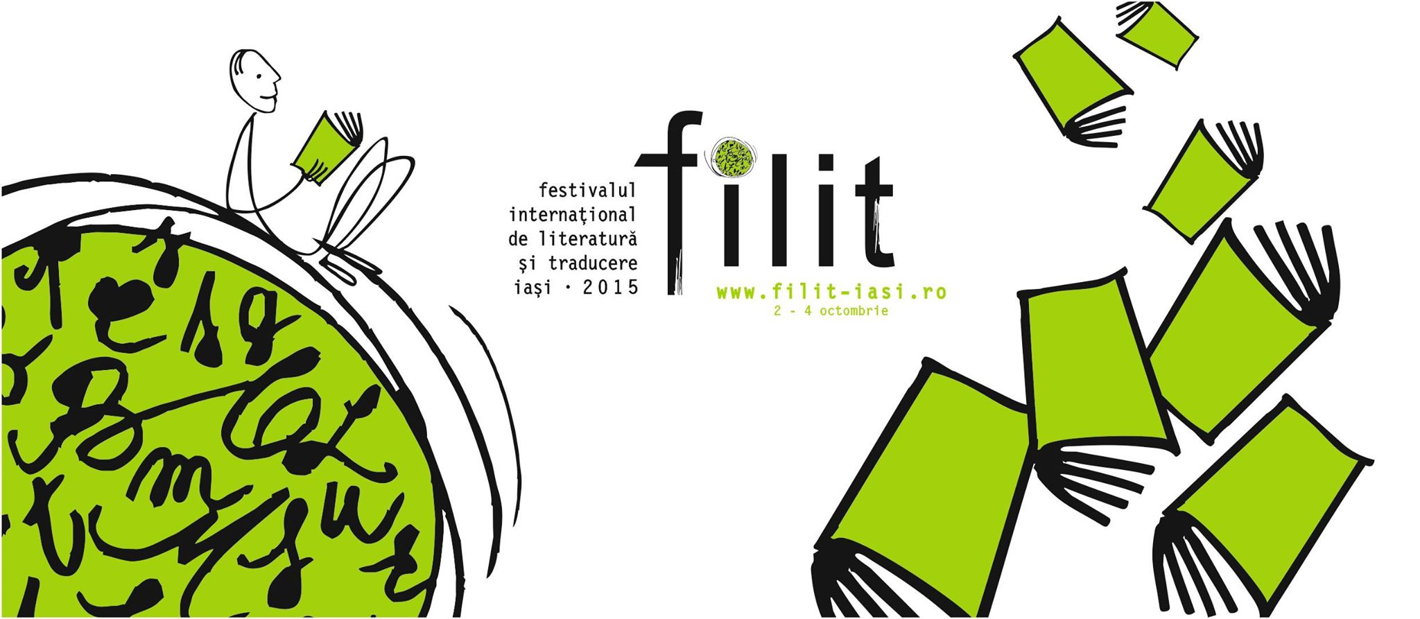 FILIT-iasi-2015-anunta-invitatii-foto-iasifun