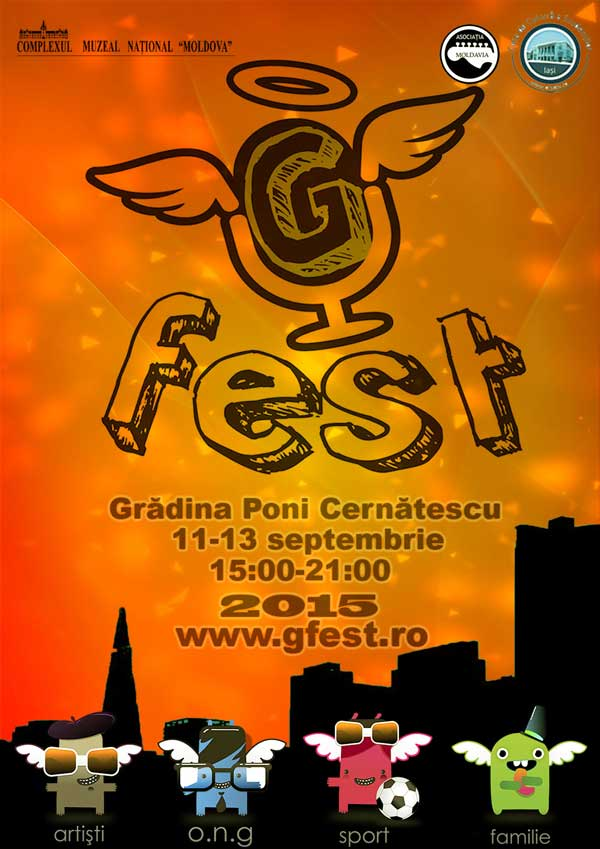 Gfest2015Poster