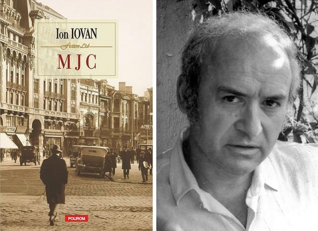 M-J-C-de-Ion-Iovan