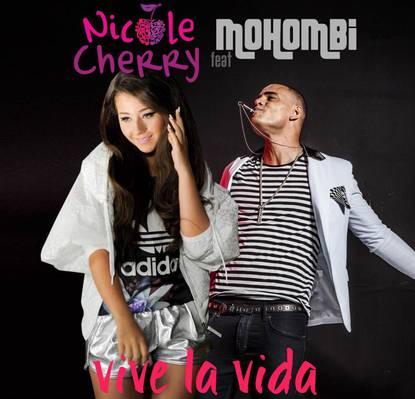 Nicole_Cherry_Mohombi