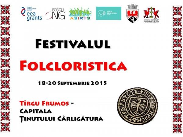 afis_folcloristica