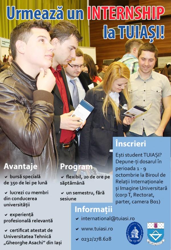 afis_internship