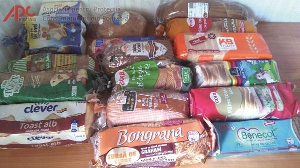 apc-romania-studiu-calitatea-painii-foto