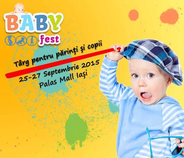 babyfest-2015